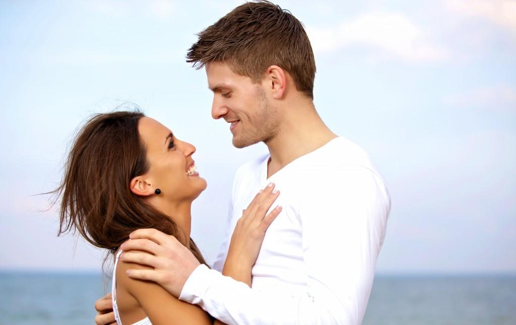 echte dating tips borstvoeding uw man